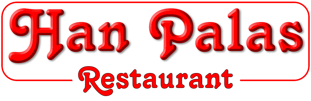 Han Palas Restaurant